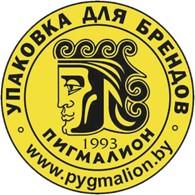ООО Пигмалион