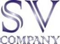Общество с ограниченной ответственностью ТОО «SV COMPANY»