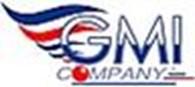 "ТОО ""GMI-Company"""