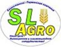"""ТОО """"SL Agro"""""""