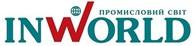 """Общество с ограниченной ответственностью ООО """"Инволд"""""""