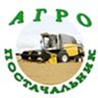 ПП Сидоренко АВ