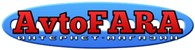 Субъект предпринимательской деятельности AvtoFARA