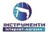 Субъект предпринимательской деятельности Интернет-магазин «ИНСТРУМЕНТЫ».