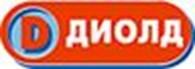 """Общество с ограниченной ответственностью ООО """"Смоленский инструмент"""""""