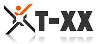 """ТОО """"T-XX"""""""