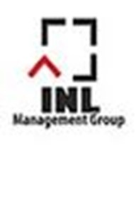 "ТОО ""INL - Management Group"""