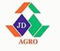 Другая ТОО «Джэй Ди Агро» (JD AGRO)