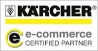 интернет-магазин «Karcher-German-Technics».