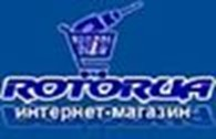 интернет-магазин RotorUA
