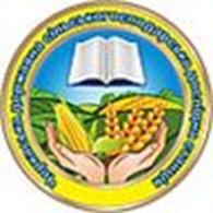 Черкасская государственная сельскохозяйственная исследовательская станция