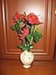 Интернет-магазин подарков «Бисер»