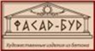 Фасад-Буд, ООО