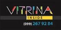 Субъект предпринимательской деятельности VITRINA inside