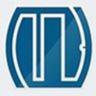 """Общество с ограниченной ответственностью Львовский приборостроительный завод, ООО (ООО """"ЛПЗ"""")"""