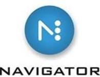 "Интернет магазин ""Navigator"""