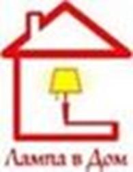 """Интернет магазин """"Лампа в Дом"""""""