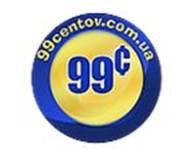 Частное предприятие 99centov.com.ua интернет-магазин