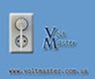Интернет-магазин «ВольтМастер»