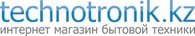 "интернет-магазин ""technotronik"""