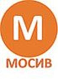 Государственное предприятие Mosiv