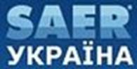 САЕР Украина