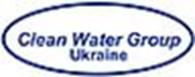 Корпорация ГК CWG Ukraine