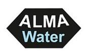 Альма-Вотер, Alma Water