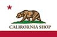 california shop