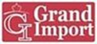 "ЧП ""Гранд Импорт"""