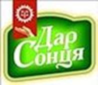 ООО «Беловодский элеватор»