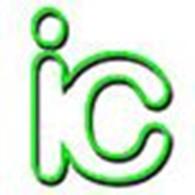 интернет магазин Climat imho