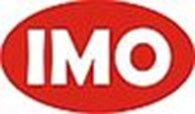 Интернет-магазин ІМО