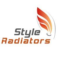 ООО Style Radiators