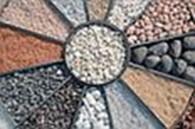 Idustrial Mineral