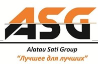 ООО Alatau Sati Group