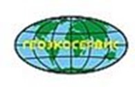 ТОО «Геоэкосервис»
