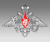 Военный комиссариат Коптевского района