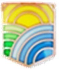 """ФКУ «ГБ Медико-социальной экспертизы по городу Санкт-Петербургу"""" Министерства труда и социальной защиты РФ"""
