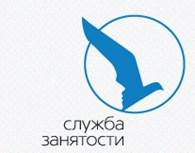 АЗН Калининского района СПб