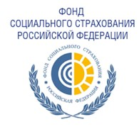 ГУ Региональное отделение Фонда социального страхования Российской Федерации по Республике Карелия