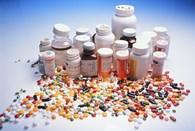 Таблетки билайт для похудения цена купить