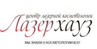 ООО Лазерхауз