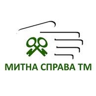ООО МЫТНА СПРАВА ТМ