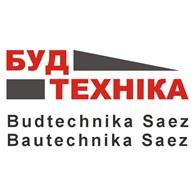 ООО БУДТЕХНИКА САЕЗ