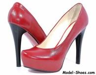ООО Modelshoes