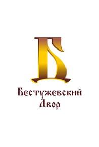 Торгово-офисный комплекс Бестужевский двор