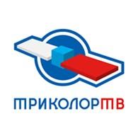 """""""Триколор ТВ"""" (Дилер """"Спутниковое Телевидение"""""""