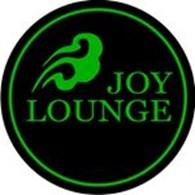 «JoyLounge»