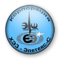 Харьковский электрощитовой завод - Элетекс-С